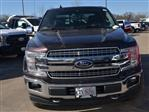 2018 F-150 SuperCrew Cab 4x4,  Pickup #AT10282 - photo 8