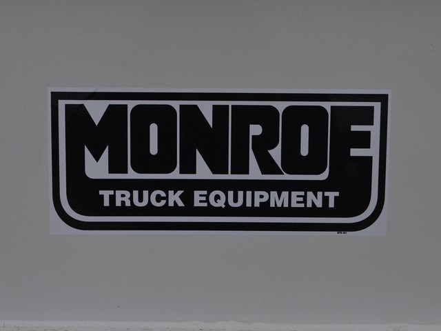 2019 F-450 Regular Cab DRW 4x4,  Monroe Dump Body #AT10298 - photo 13
