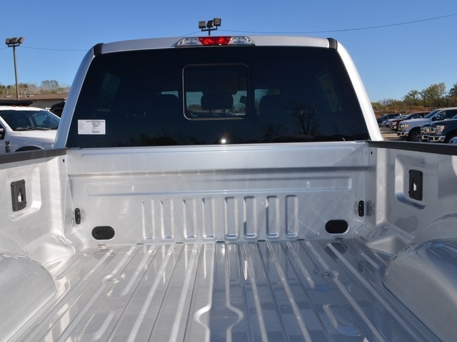 2019 F-250 Crew Cab 4x4,  Pickup #AT10301 - photo 15