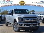2019 F-250 Crew Cab 4x4,  Pickup #AT10301 - photo 1