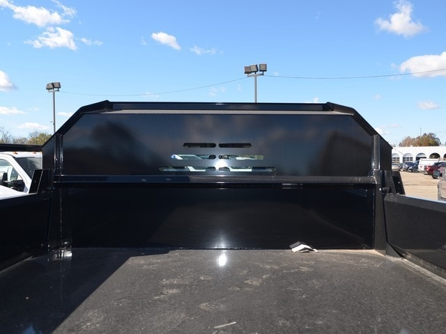 2019 F-550 Crew Cab DRW 4x4,  Monroe Dump Body #AT10307 - photo 15