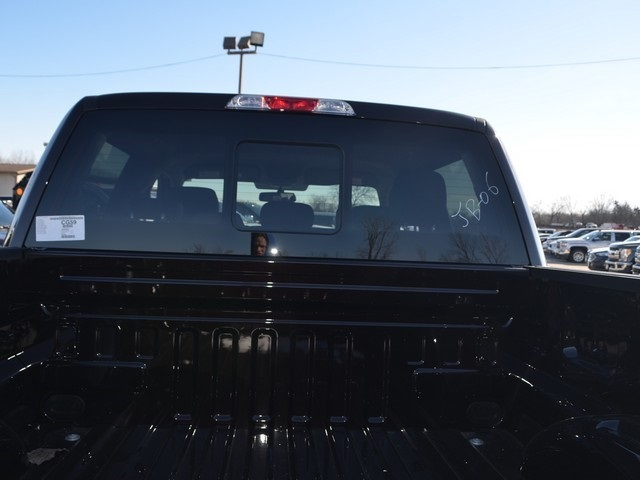 2018 F-150 SuperCrew Cab 4x4,  Pickup #AT10339 - photo 13