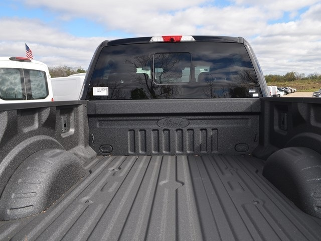 2019 F-250 Crew Cab 4x4,  Pickup #AT10344 - photo 15