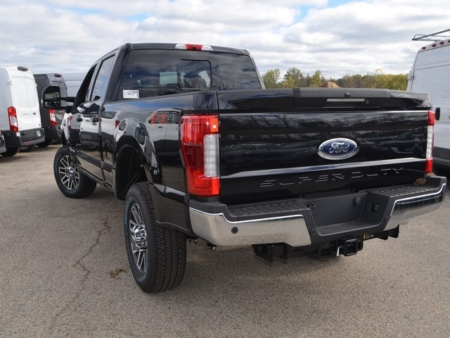 2019 F-250 Crew Cab 4x4,  Pickup #AT10344 - photo 6
