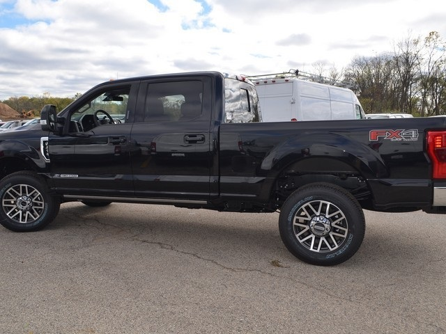 2019 F-250 Crew Cab 4x4,  Pickup #AT10344 - photo 3