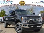2019 F-250 Crew Cab 4x4,  Pickup #AT10344 - photo 1