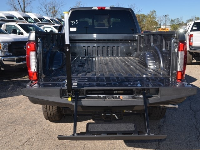 2018 F-250 Crew Cab 4x4,  Pickup #AT10355 - photo 14
