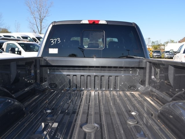 2018 F-250 Crew Cab 4x4,  Pickup #AT10355 - photo 15