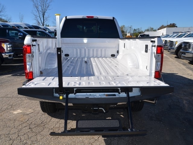 2018 F-350 Crew Cab 4x4,  Pickup #AT10365 - photo 15