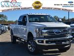 2018 F-350 Crew Cab 4x4,  Pickup #AT10365 - photo 1