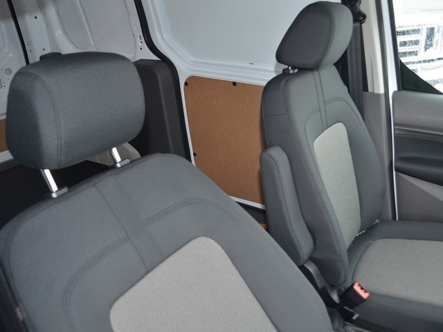 2019 Transit Connect 4x2,  Empty Cargo Van #AT10380 - photo 11