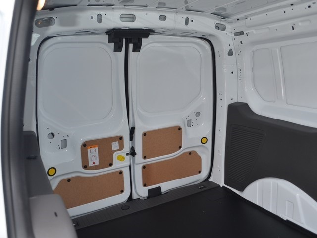 2019 Transit Connect 4x2,  Empty Cargo Van #AT10380 - photo 13