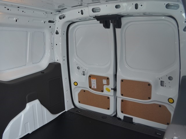 2019 Transit Connect 4x2,  Empty Cargo Van #AT10380 - photo 16