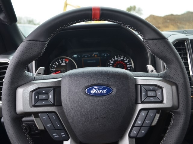 2018 F-150 SuperCrew Cab 4x4,  Pickup #AT10386 - photo 27