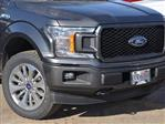 2018 F-150 Super Cab 4x4,  Pickup #AT10387 - photo 3