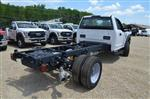 2019 F-450 Regular Cab DRW 4x2,  Cab Chassis #AT10392 - photo 1