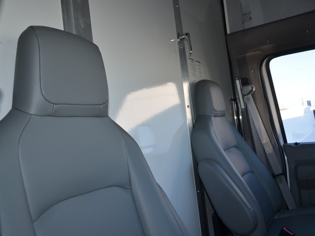 2019 E-450 4x2,  Rockport Service Utility Van #AT10401 - photo 11