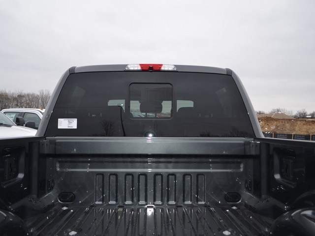 2019 F-250 Crew Cab 4x4,  Pickup #AT10418 - photo 15