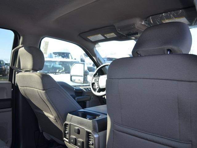 2019 F-250 Crew Cab 4x4,  Pickup #AT10443 - photo 13