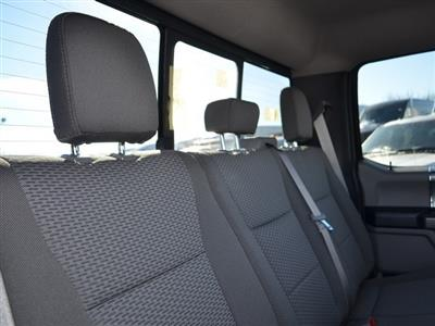 2019 F-250 Crew Cab 4x4,  Pickup #AT10443 - photo 12