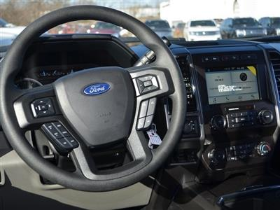 2019 F-250 Crew Cab 4x4,  Pickup #AT10443 - photo 16