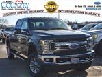2019 F-250 Crew Cab 4x4,  Pickup #AT10443 - photo 1
