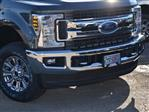 2019 F-250 Crew Cab 4x4,  Pickup #AT10443 - photo 3