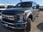 2019 F-250 Crew Cab 4x4,  Pickup #AT10443 - photo 7