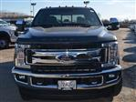 2019 F-250 Crew Cab 4x4,  Pickup #AT10443 - photo 8