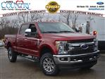 2019 F-350 Crew Cab 4x4,  Pickup #AT10495 - photo 1