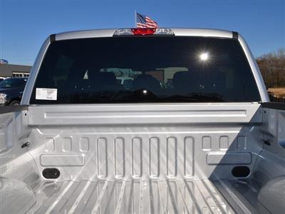 2019 F-150 SuperCrew Cab 4x4,  Pickup #AT10501 - photo 14
