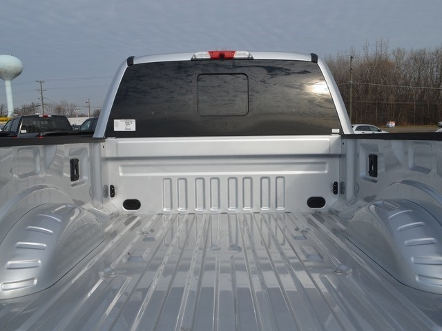 2019 F-250 Crew Cab 4x4,  Pickup #AT10522 - photo 15