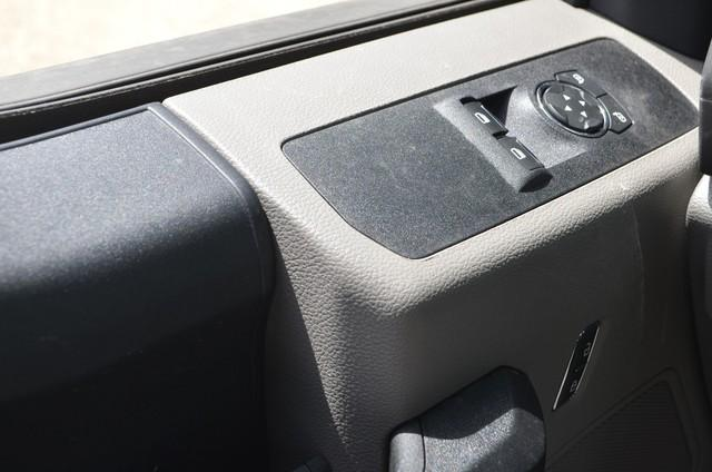 2019 F-450 Regular Cab DRW 4x4,  Monroe MTE-Zee SST Series Dump Body #AT10523 - photo 23