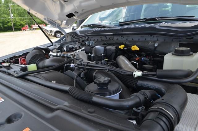 2019 F-450 Regular Cab DRW 4x4,  Monroe MTE-Zee SST Series Dump Body #AT10523 - photo 28