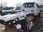 2018 F-550 Super Cab DRW 4x4,  Cab Chassis #AT10525 - photo 1