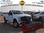 2019 F-250 Regular Cab 4x4,  Pickup #AT10575 - photo 1