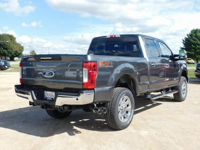2019 F-250 Crew Cab 4x4,  Pickup #AT10597 - photo 2