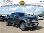 2019 F-250 Crew Cab 4x4,  Pickup #AT10597 - photo 1