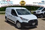 2019 Transit Connect 4x2, Empty Cargo Van #AT10599 - photo 1