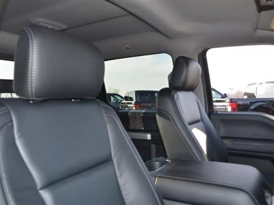 2019 F-350 Crew Cab 4x4,  Pickup #AT10621 - photo 10