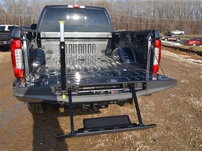 2019 F-350 Crew Cab 4x4,  Pickup #AT10621 - photo 14