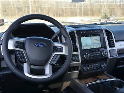 2019 F-350 Crew Cab 4x4,  Pickup #AT10621 - photo 17