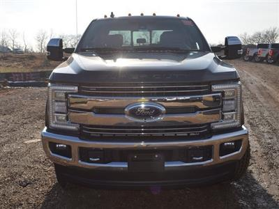 2019 F-350 Crew Cab 4x4,  Pickup #AT10621 - photo 8