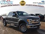 2019 F-350 Crew Cab 4x4,  Pickup #AT10621 - photo 1
