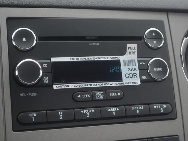 2019 F-650 Regular Cab DRW 4x2,  Dump Body #AT10625 - photo 11