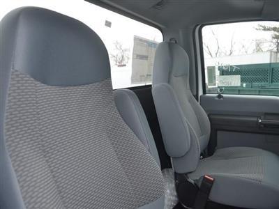 2019 F-650 Regular Cab DRW 4x2,  Dump Body #AT10625 - photo 8