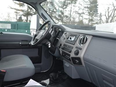 2019 F-650 Regular Cab DRW 4x2,  Dump Body #AT10625 - photo 9