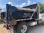 2019 F-650 Regular Cab DRW 4x2,  Dump Body #AT10625 - photo 6