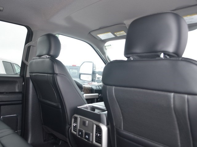 2019 F-250 Crew Cab 4x4,  Pickup #AT10657 - photo 12