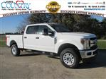 2019 F-250 Crew Cab 4x4,  Pickup #AT10670 - photo 1